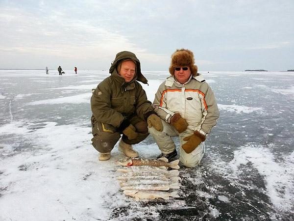 рыбинский рыболовный клуб вконтакте