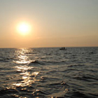 рыбалка в Ярославской области
