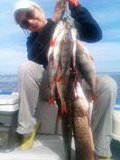 рыбинское водохранилище центральный форум рыбалка без границ